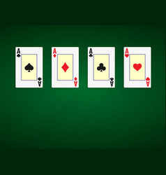 Game cards background vector