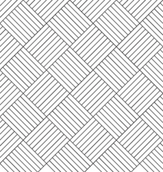 Pattern - Mesh vector image