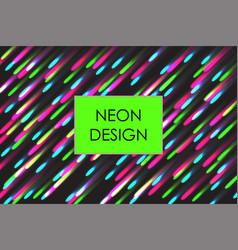 vibrant templates of web banner sale or vector image