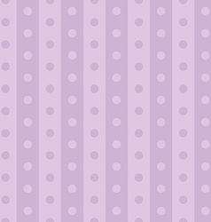 Popular purple vintage dots abstract pastel vector