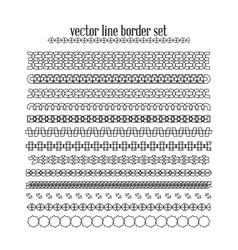 Line 4 vector