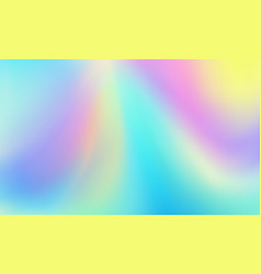 color gradation abstract gradient soft background vector image