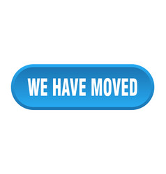 We have moved button we have moved rounded blue vector
