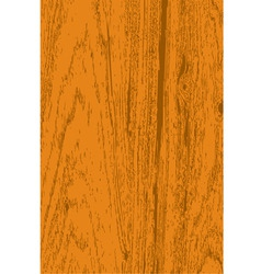wood 02 vector image vector image