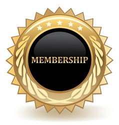 Membership vector