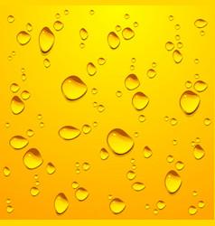 Water drop-6 vector