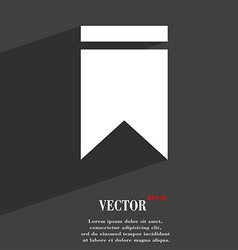 Web stickers tags and banners Sale icon symbol vector image vector image