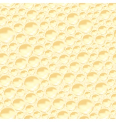 white chocolate seamless background vector image