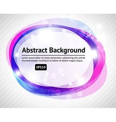 Abstract Background in Colour vector