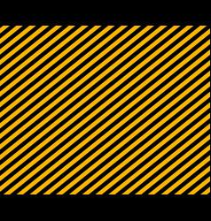 Oblique diagonal lines seamless pattern vector