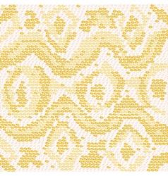 Albino snake skin vector