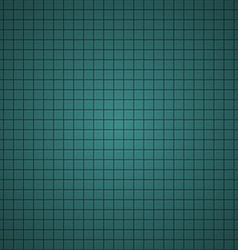 Geometric Textur vector image