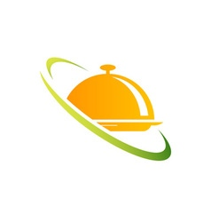 Catering-380x400 vector image