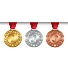 Medal Mockup Vector Images (over 160)