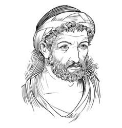 Pythagoras vector