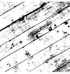 woodenoverlay texture vector image