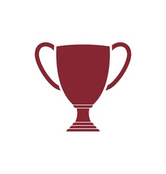 Champion-Cup-380x400 vector image