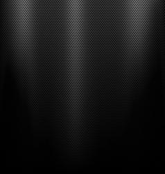 Carbon fiber 3 vector