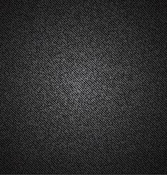 Metal Texture 22 vector image