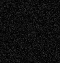 Dark Grain vector image