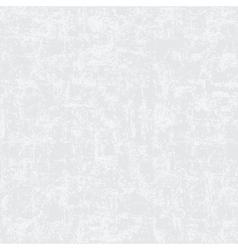 Grey wall texture vector image