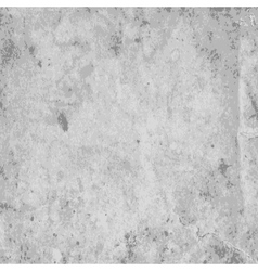 Stone wall grunge background for your design vector image