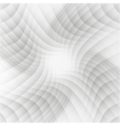 3d abstract and squares Design vector image