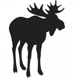 Elk vector