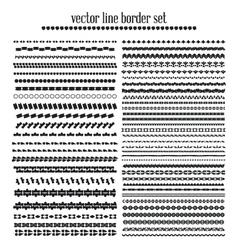 Line 29 vector