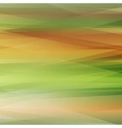Abstract Natural Background vector image