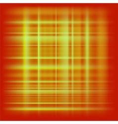 Orange background texture vector