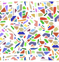 Pattern abstract vector