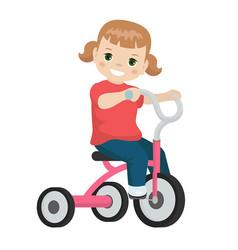 children sport children sport vector image