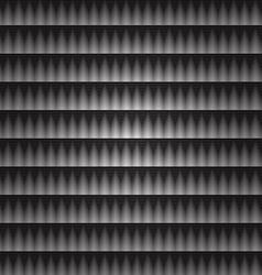 abstract bg vector image