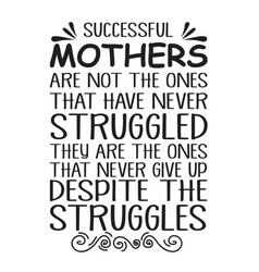 Mother Quotes Vector Images Over 2 700