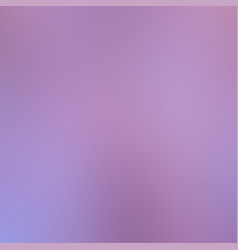 Abstract purple blurred gradient background vector
