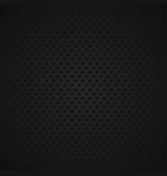 Carbon fiber pattern vector