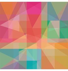 Abstract colorful background7 vector