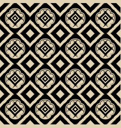 new pattern 0266 vector image