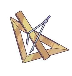 Measurement instrument set vector