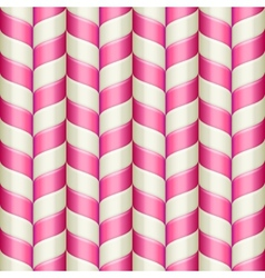Abstract Sweet seamless background EPS 10 vector
