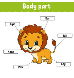 Body Parts Lion Vector Images 30 Choose from over a million free vectors, clipart graphics, vector art images, design templates, and illustrations created by artists worldwide! vectorstock