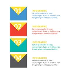 Infographic 220 vector