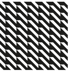 Diagonal-pattern-background vector