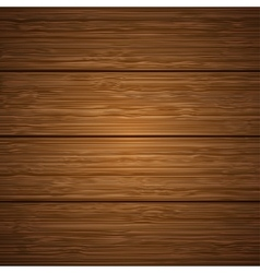 modern wooden texture background vector image vector image