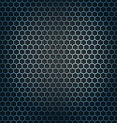 bluenet vector image