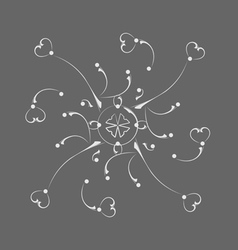 Pattern 06 vector