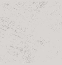 Beton grunge background vector