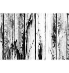 Vintage halftone dots texture overlay vector