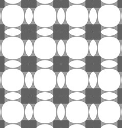 Pattern different seamless vector image